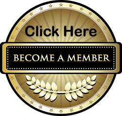 Click & Join FREE!