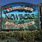 Newberg City council delays funding for Visit Newberg